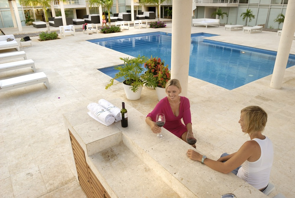 Magia Playa Community BRIC Vacation Rentals - 04.jpg