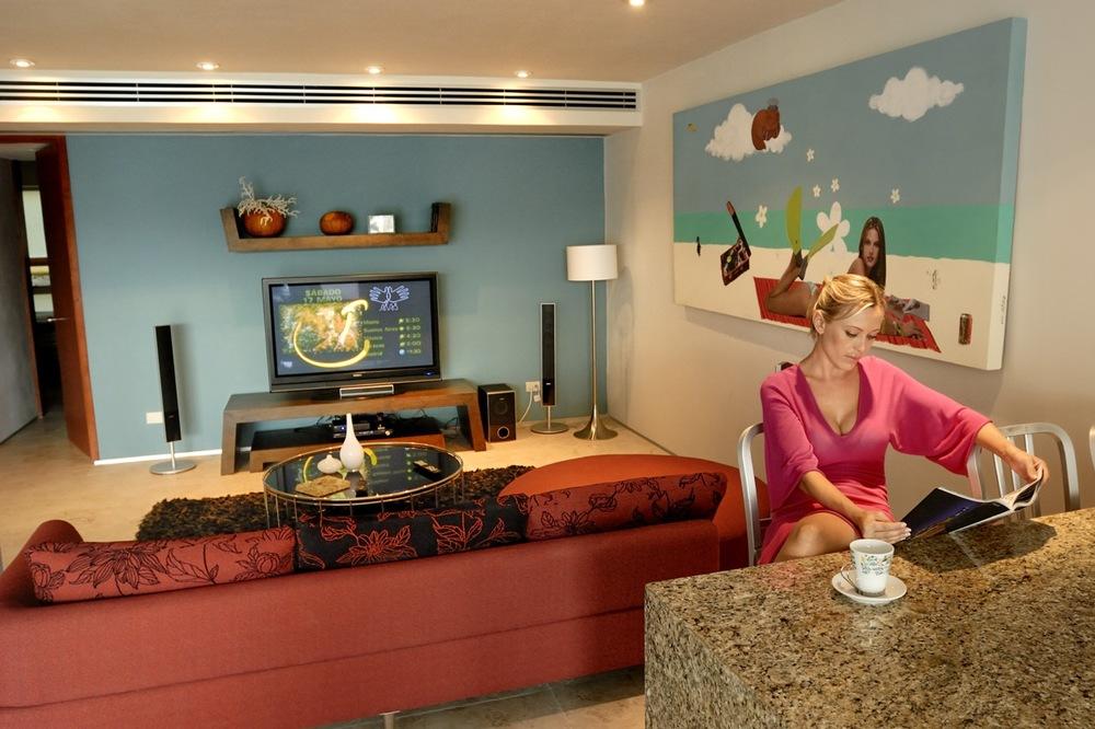 Magia Playa Community BRIC Vacation Rentals - 05.jpg