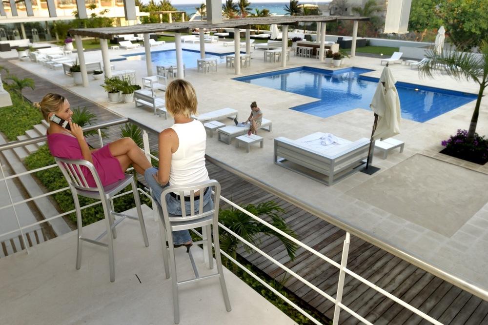 Magia Playa Community BRIC Vacation Rentals - 07.jpg