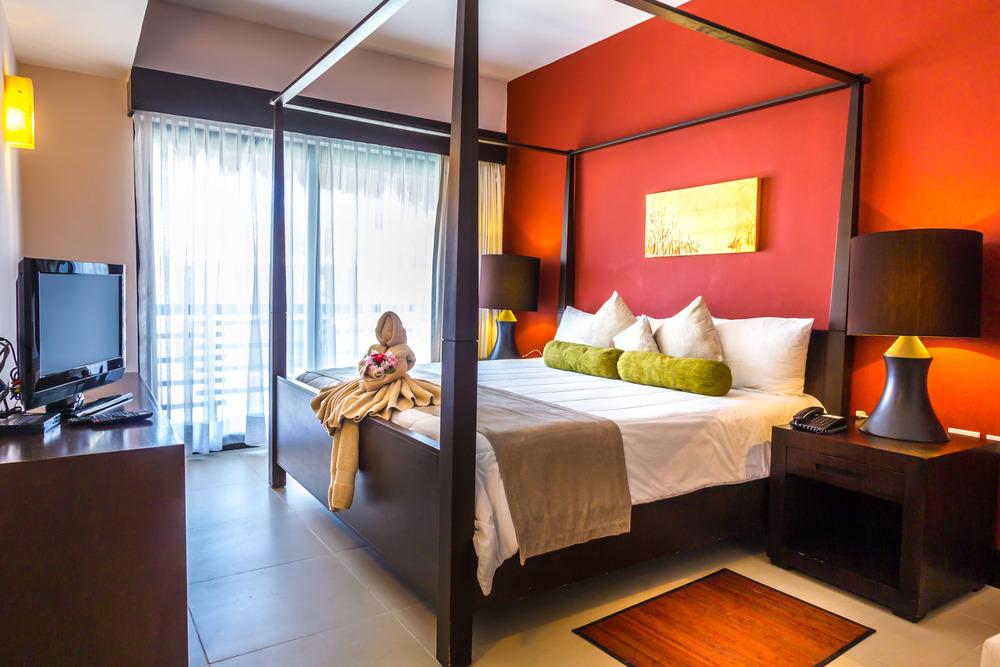 Aldea Thai 306-10.jpg
