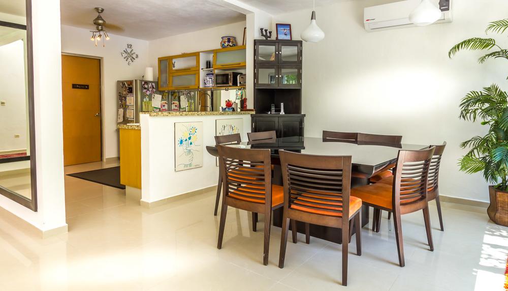 Casa Resort 157-2.jpg