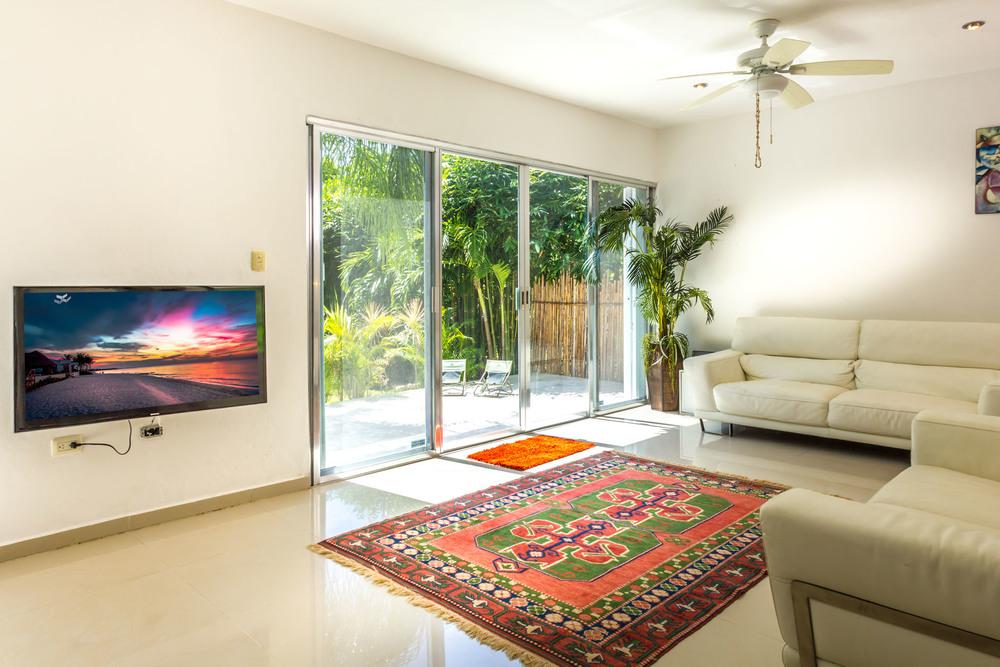 Casa Resort 157-3.jpg