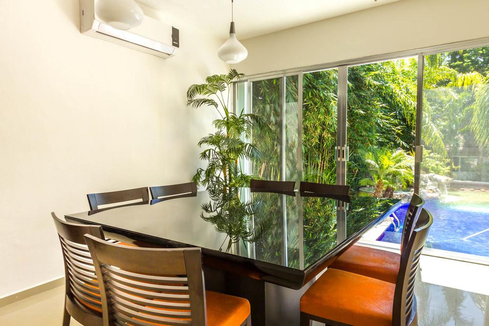 Casa Resort 157-4.jpg