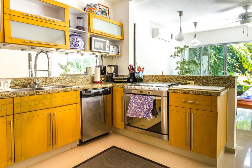 Casa Resort 157-6.jpg