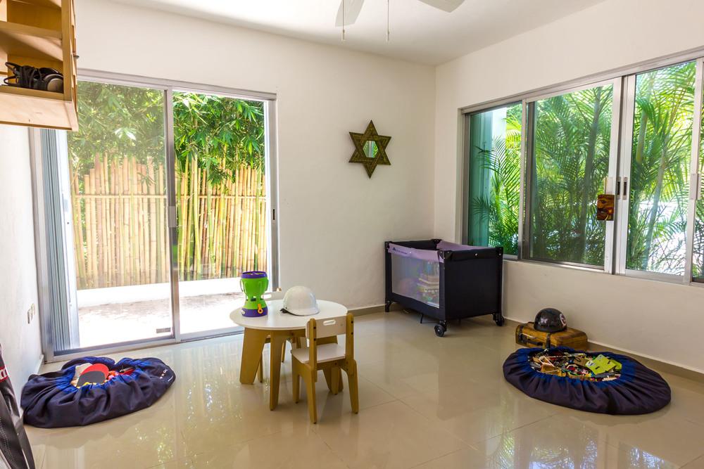 Casa Resort 157-7.jpg