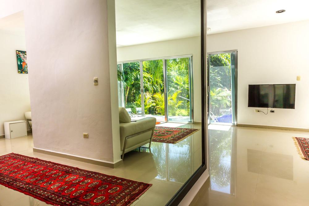 Casa Resort 157-8.jpg