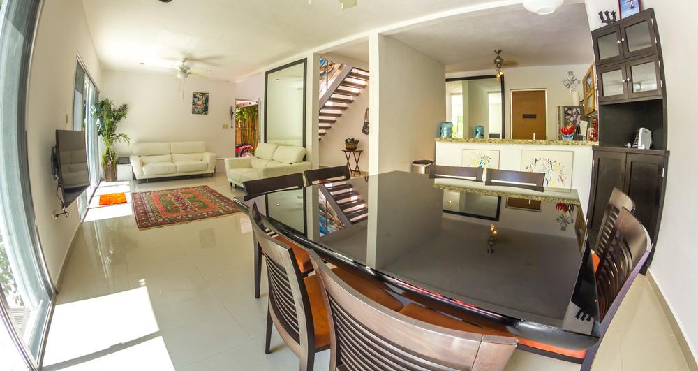 Casa Resort 157-9.jpg