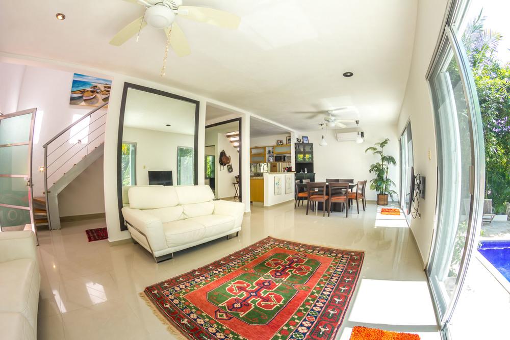 Casa Resort 157-10.jpg