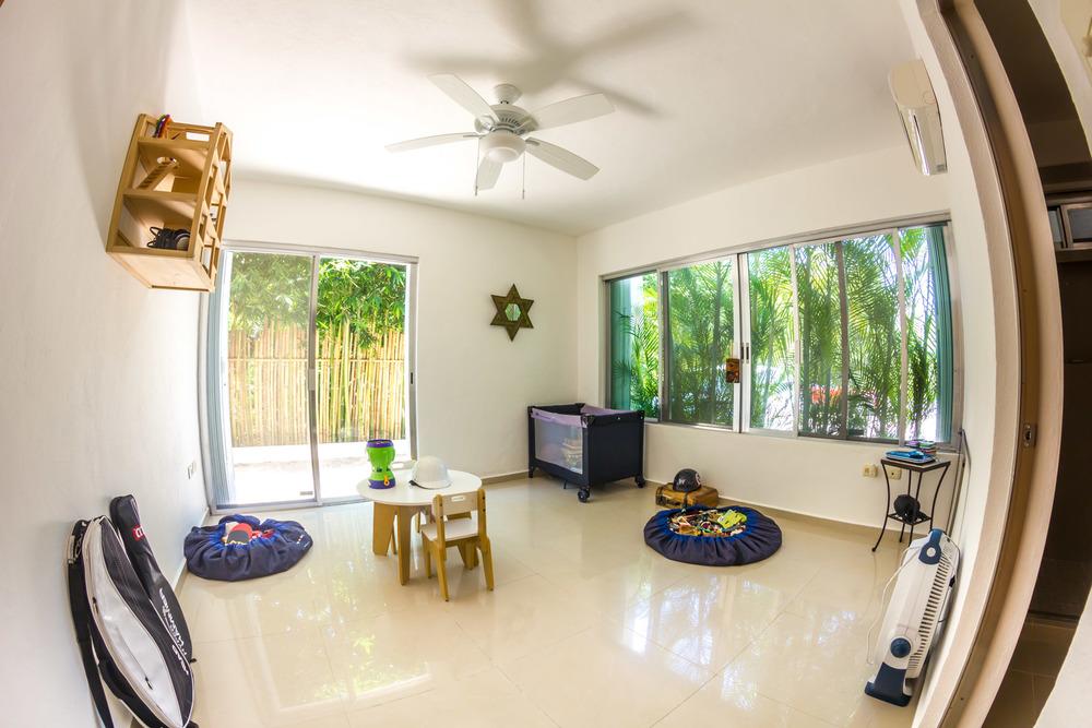 Casa Resort 157-11.jpg