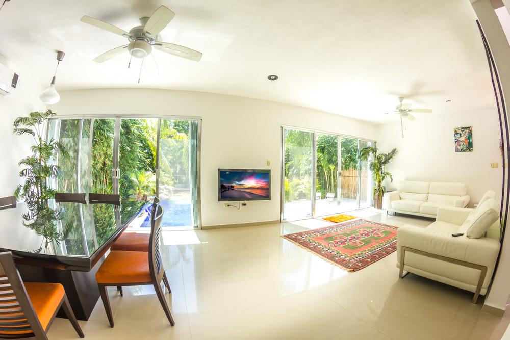 Casa Resort 157-13.jpg