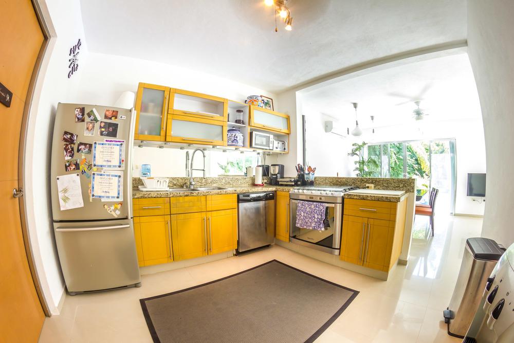 Casa Resort 157-12.jpg
