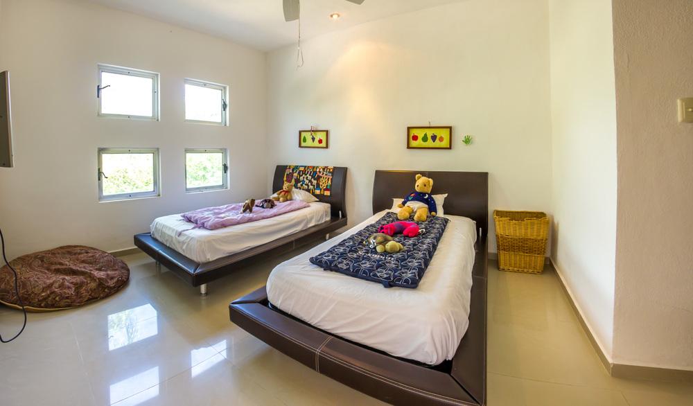 Casa Resort 157-14.jpg