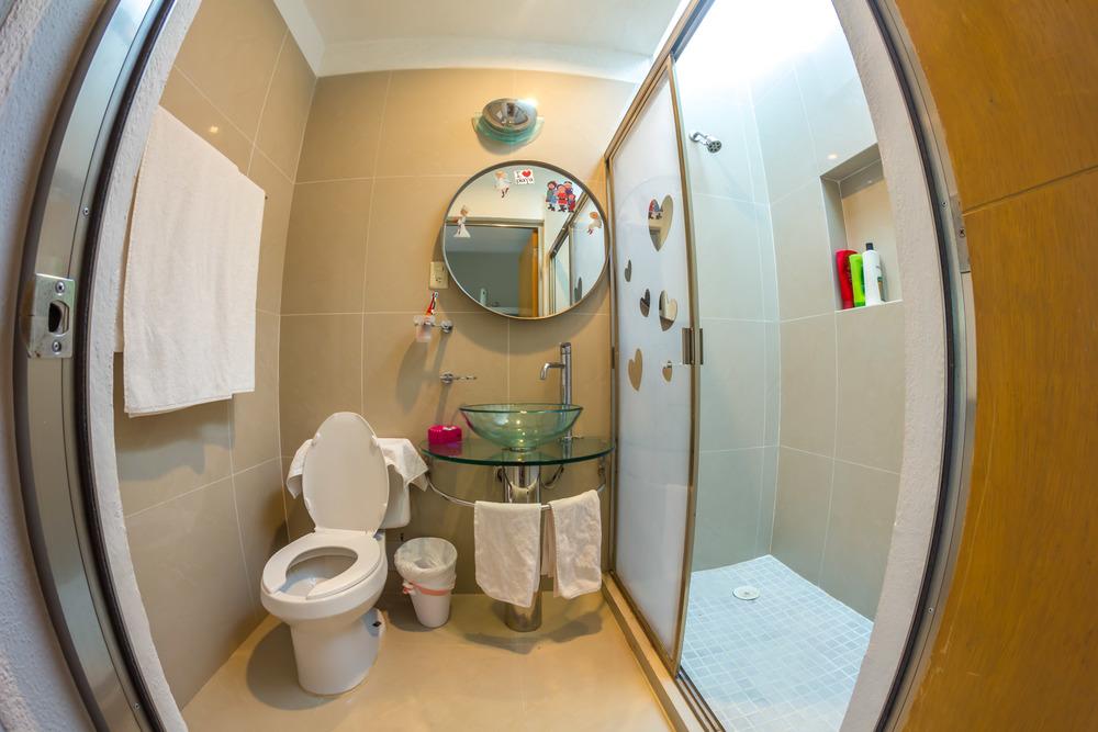 Casa Resort 157-15.jpg