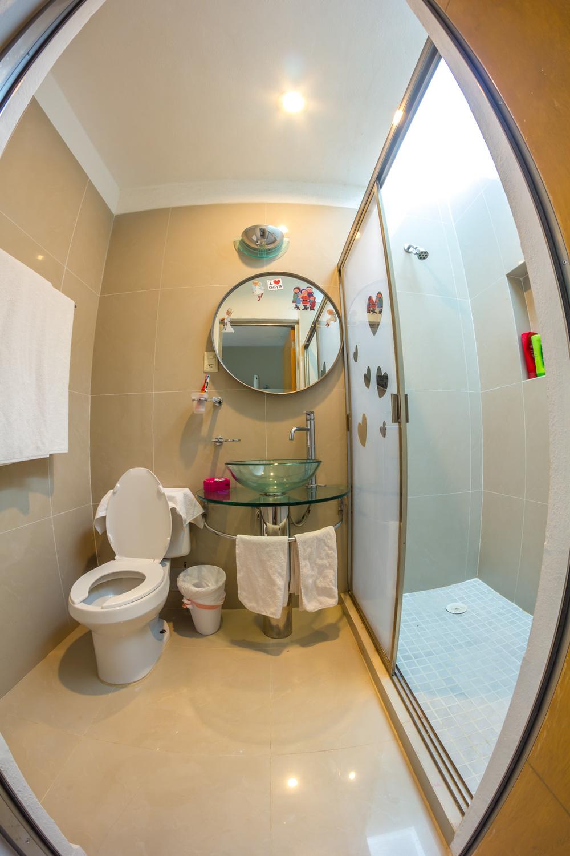 Casa Resort 157-16.jpg