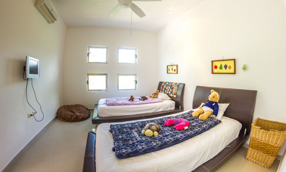 Casa Resort 157-17.jpg
