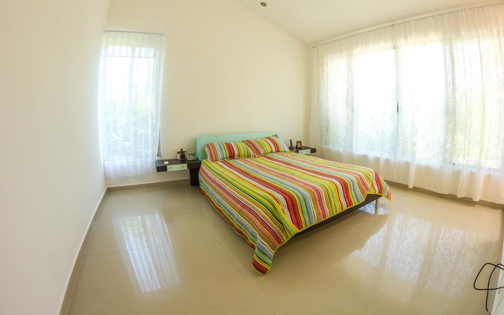 Casa Resort 157-18.jpg