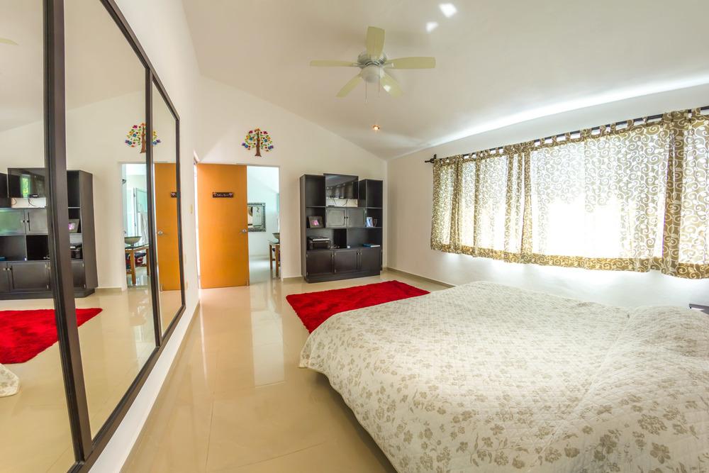Casa Resort 157-21.jpg