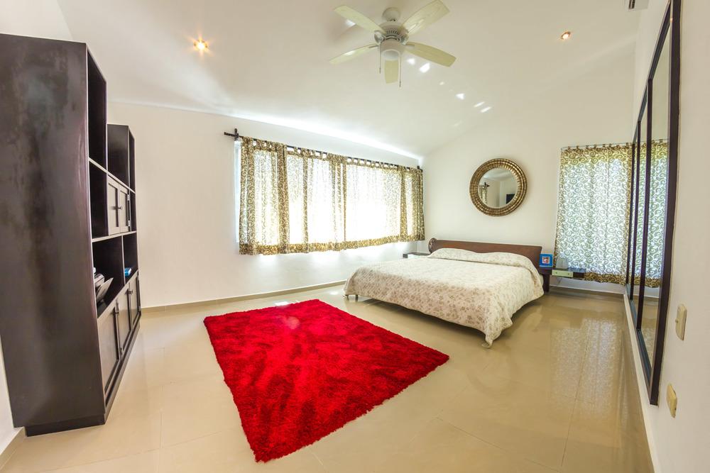 Casa Resort 157-20.jpg