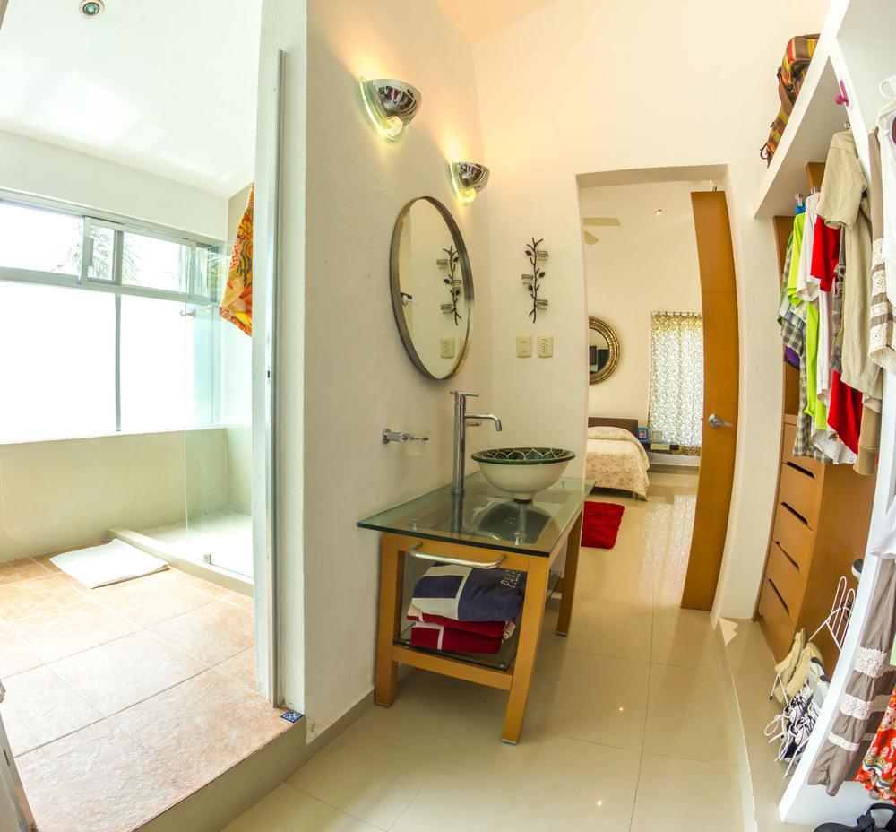 Casa Resort 157-22.jpg