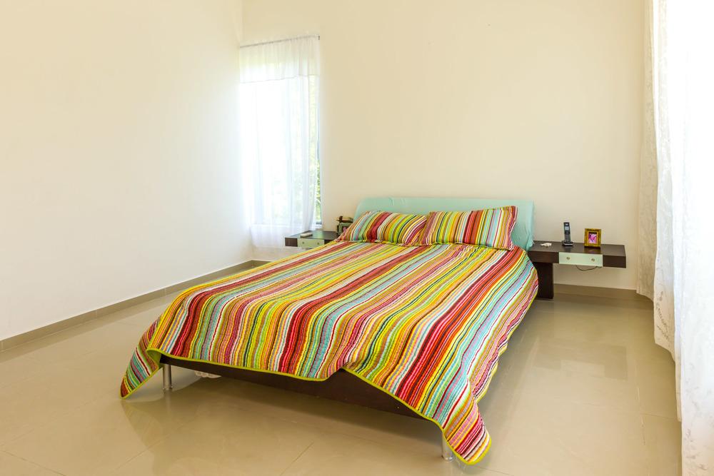 Casa Resort 157-24.jpg