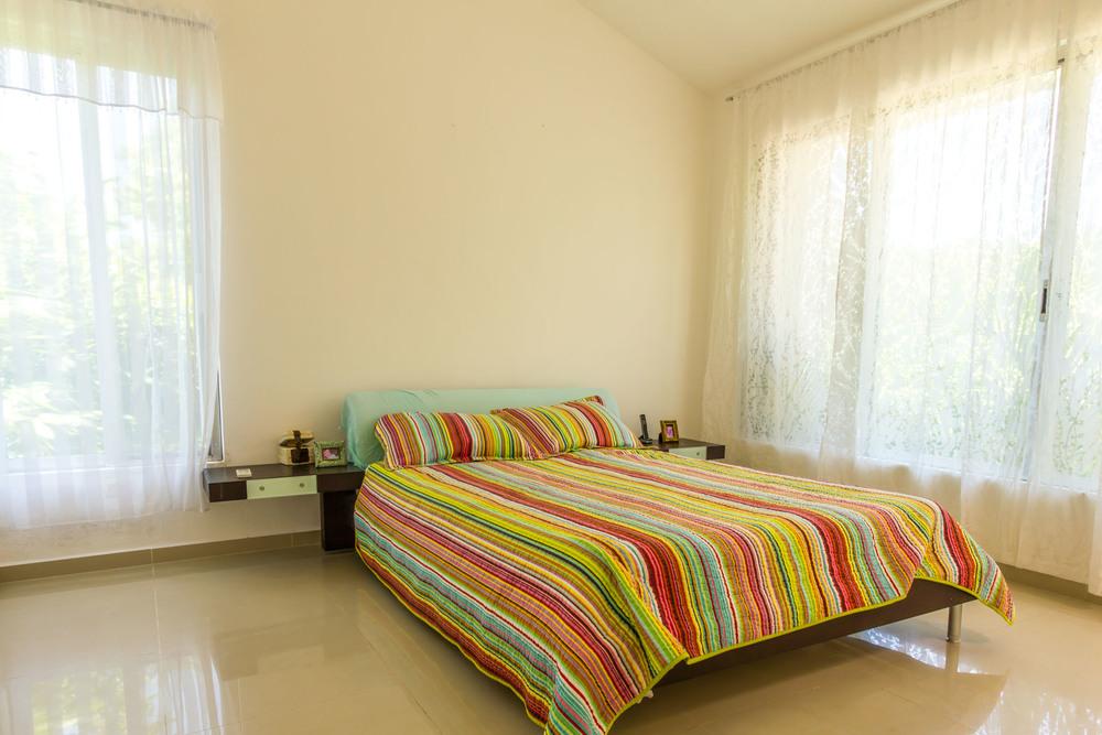 Casa Resort 157-23.jpg