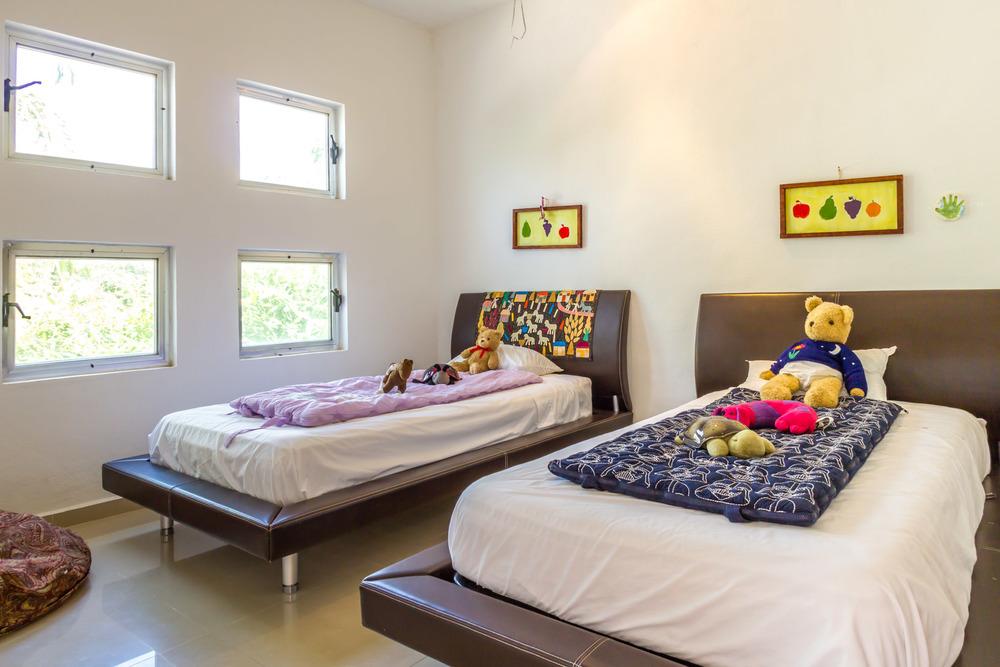 Casa Resort 157-25.jpg