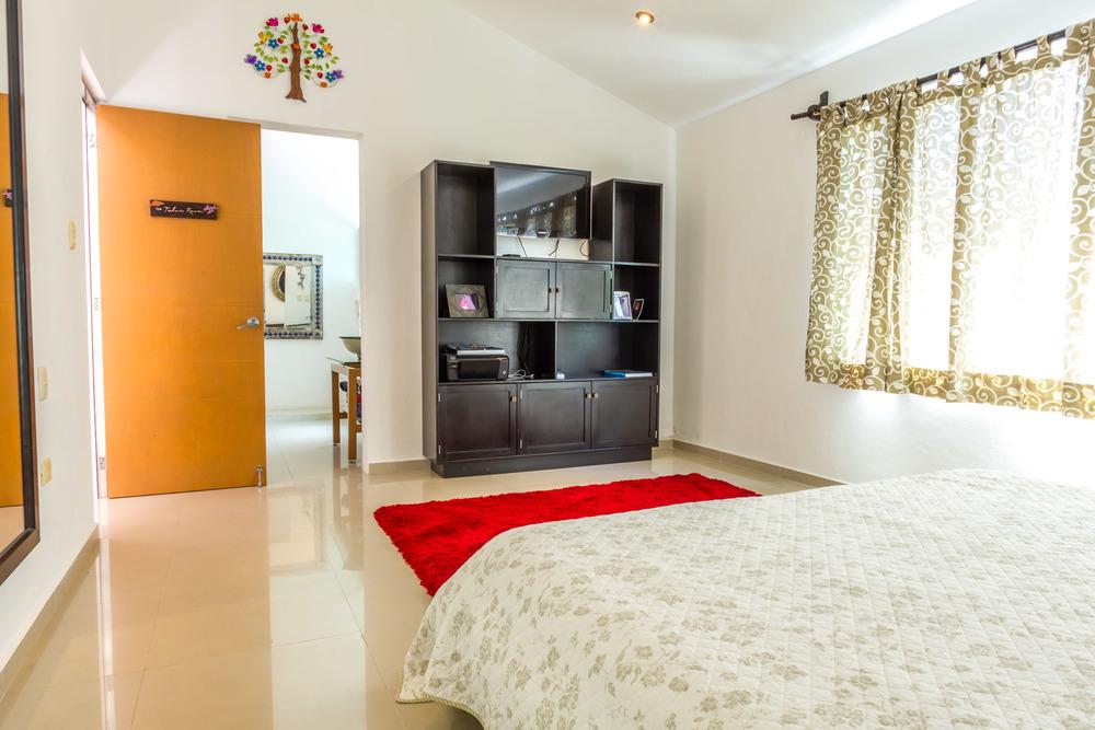 Casa Resort 157-26.jpg