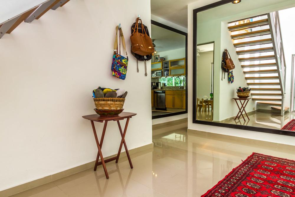 Casa Resort 157-27.jpg
