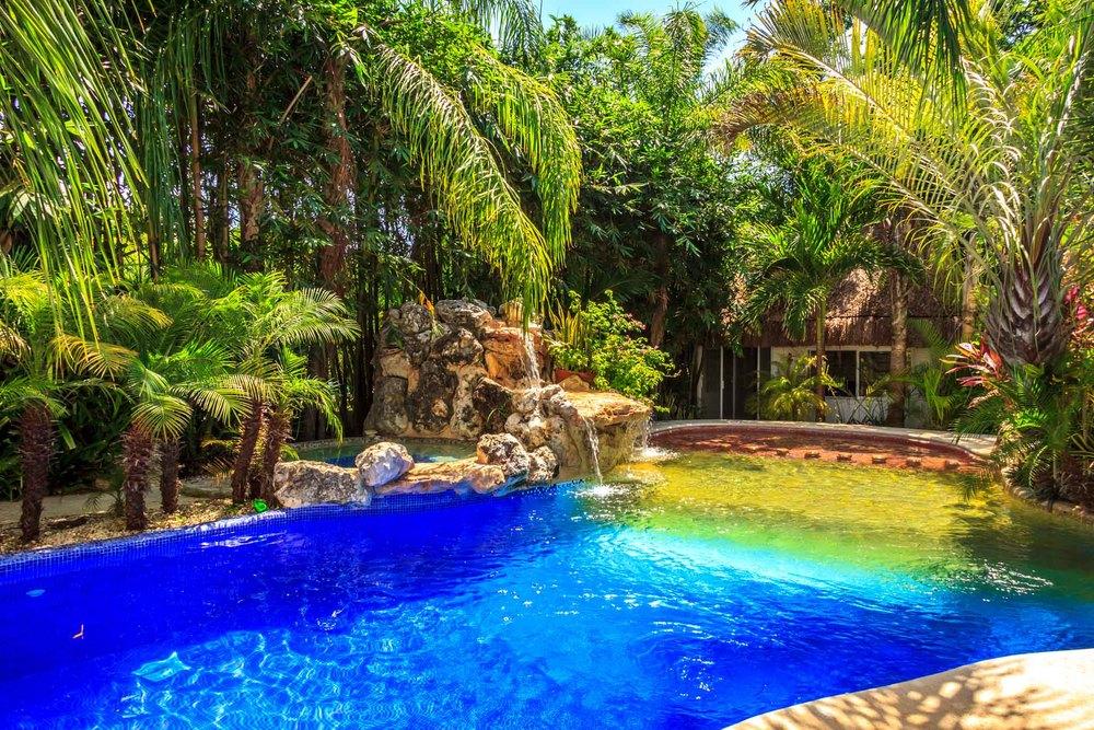 Casa Resort 157-28.jpg