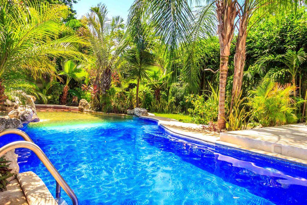 Casa Resort 157-29.jpg