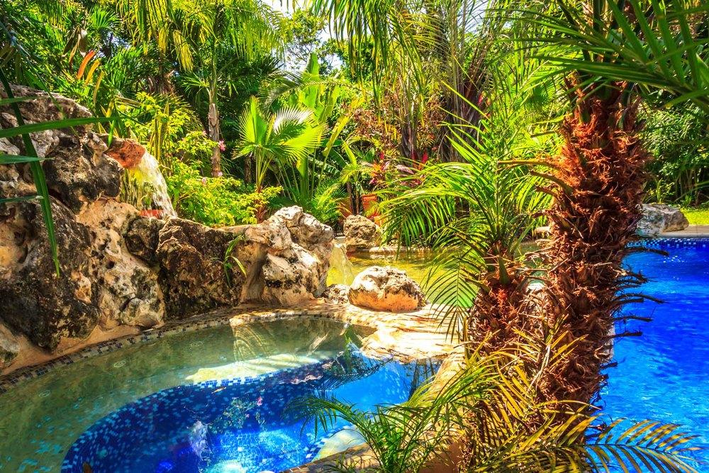 Casa Resort 157-30.jpg