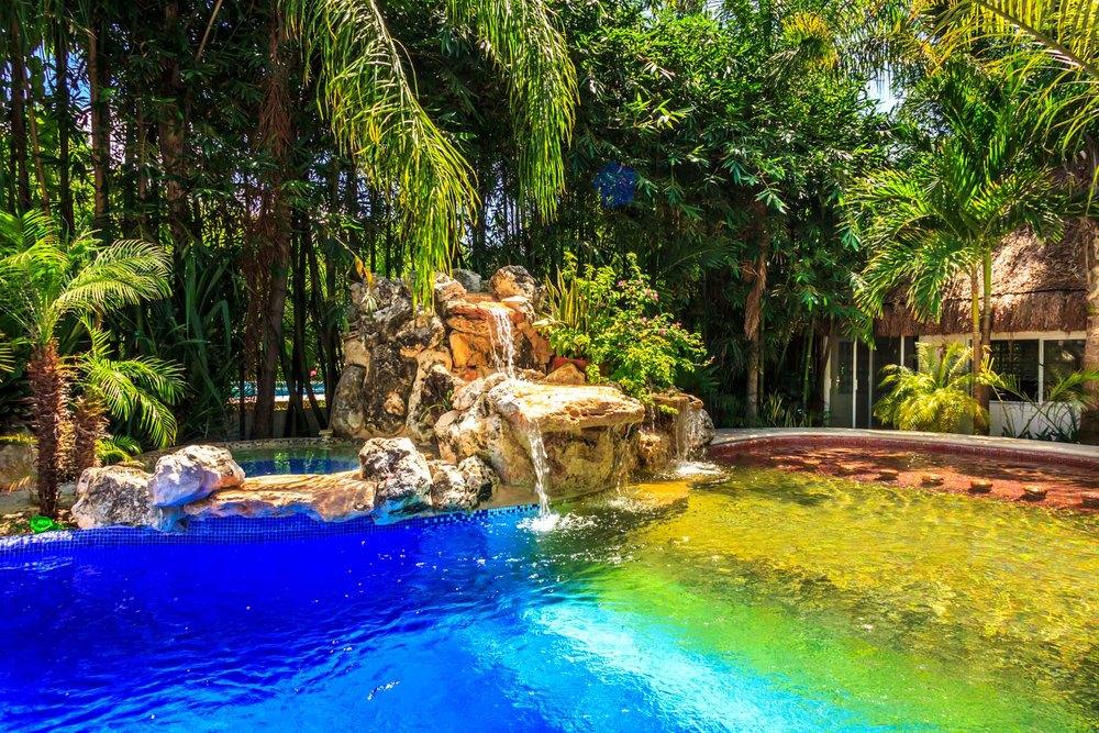 Casa Resort 157-31.jpg