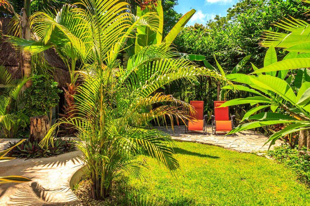 Casa Resort 157-32.jpg