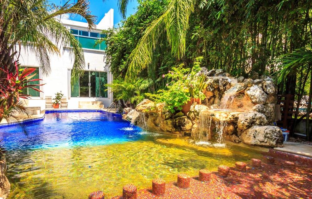 Casa Resort 157-33.jpg