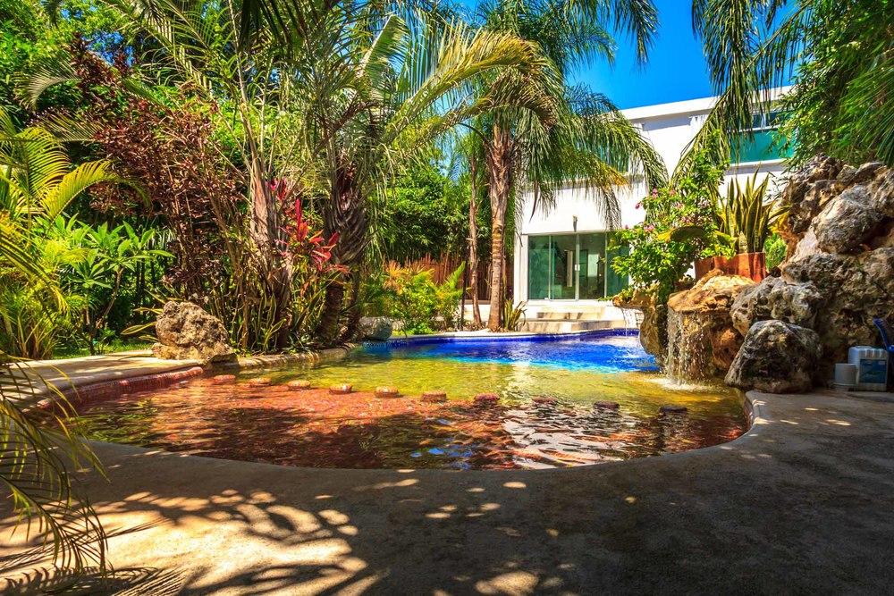 Casa Resort 157-34.jpg