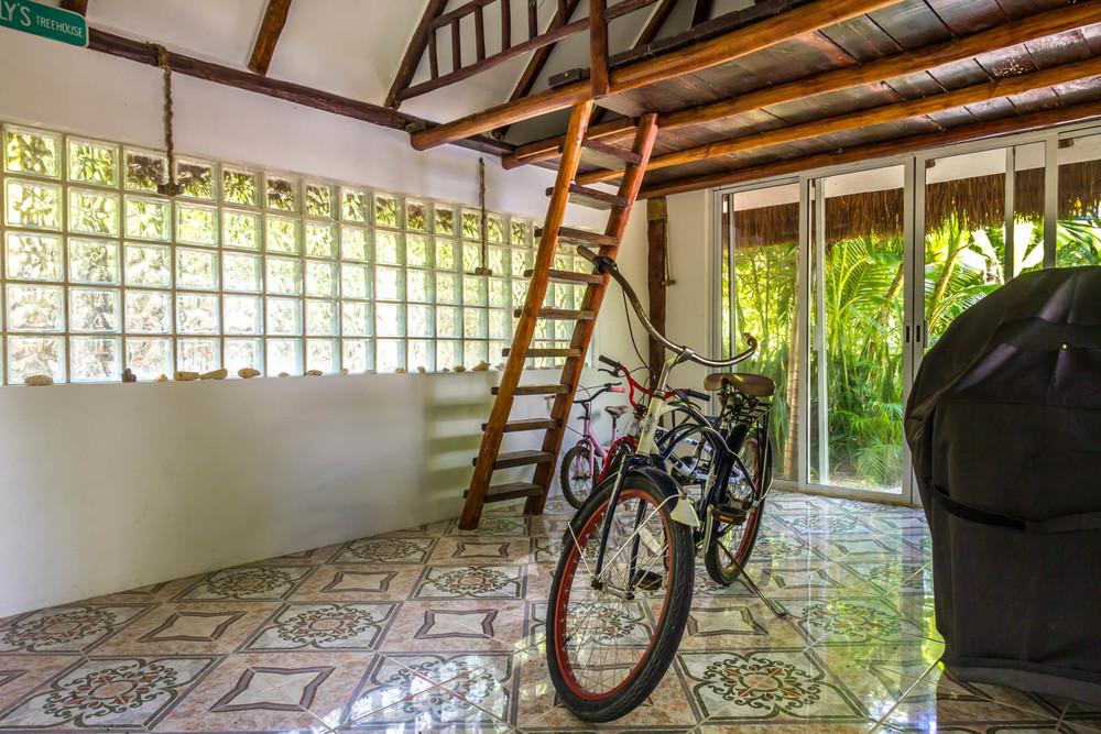 Casa Resort 157-35.jpg