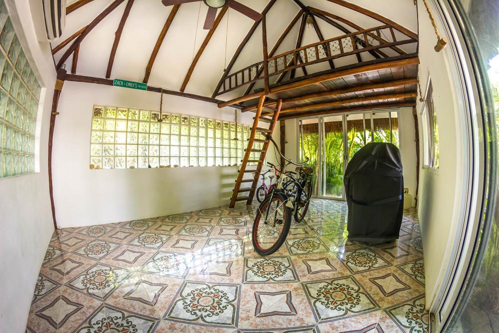 Casa Resort 157-36.jpg