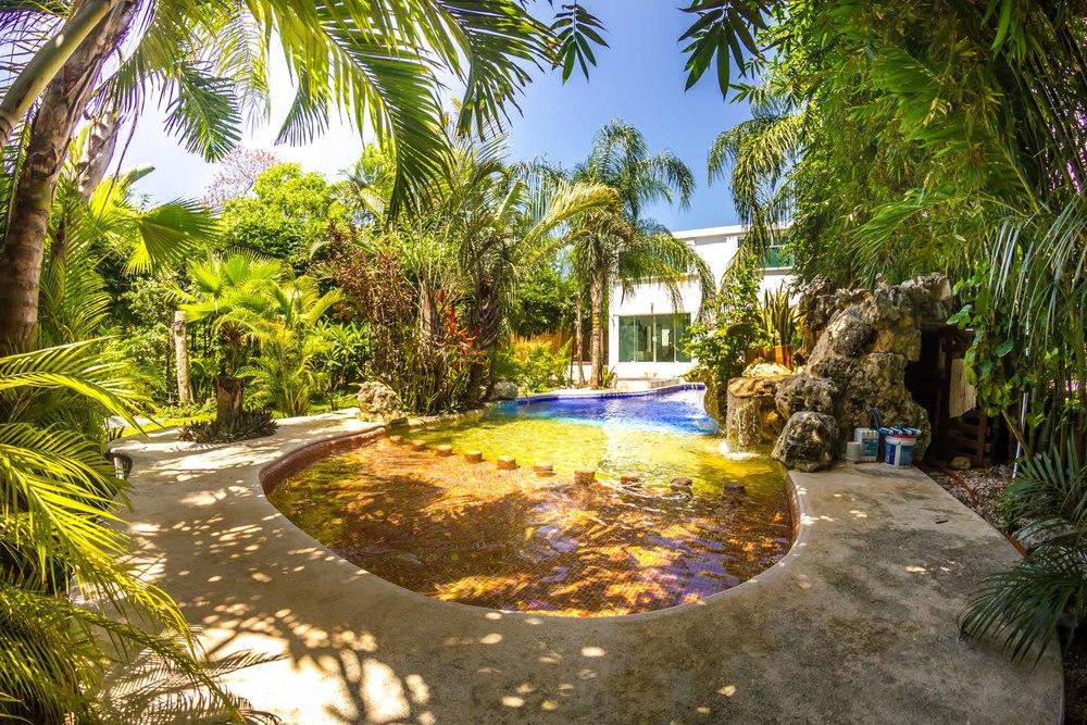 Casa Resort 157-37.jpg