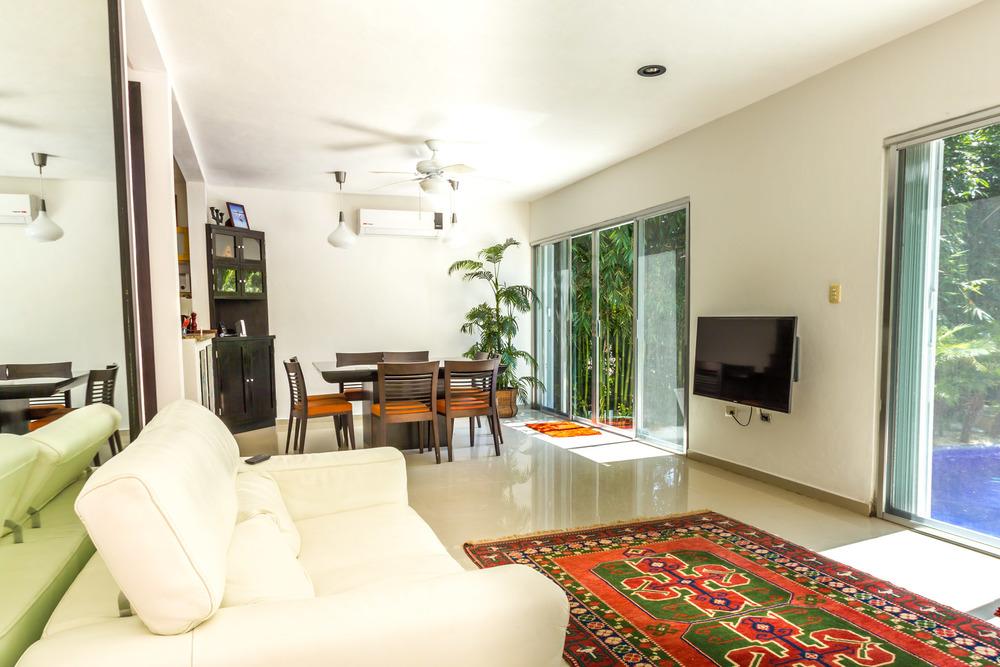 Casa Resort 157.jpg