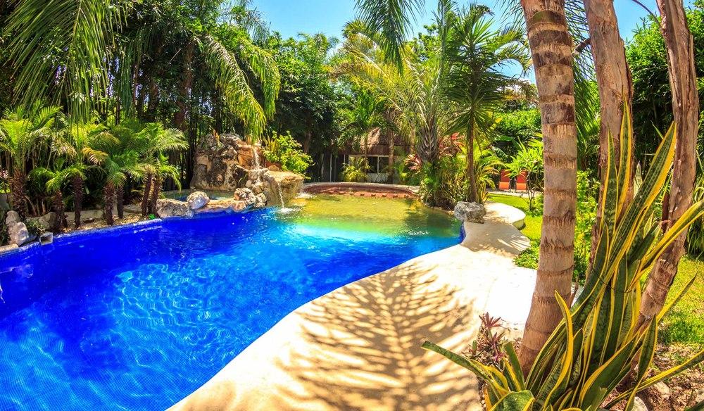 Casa Resort 157-38.jpg