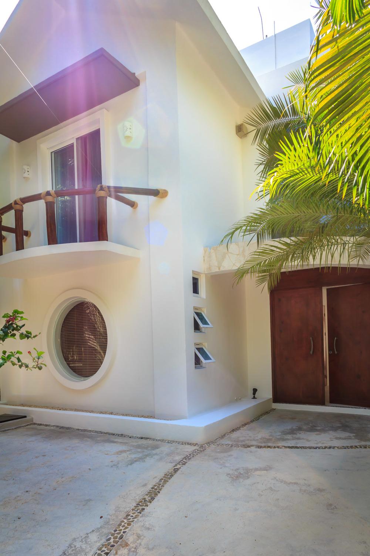 Casa Ingrid-5.jpg