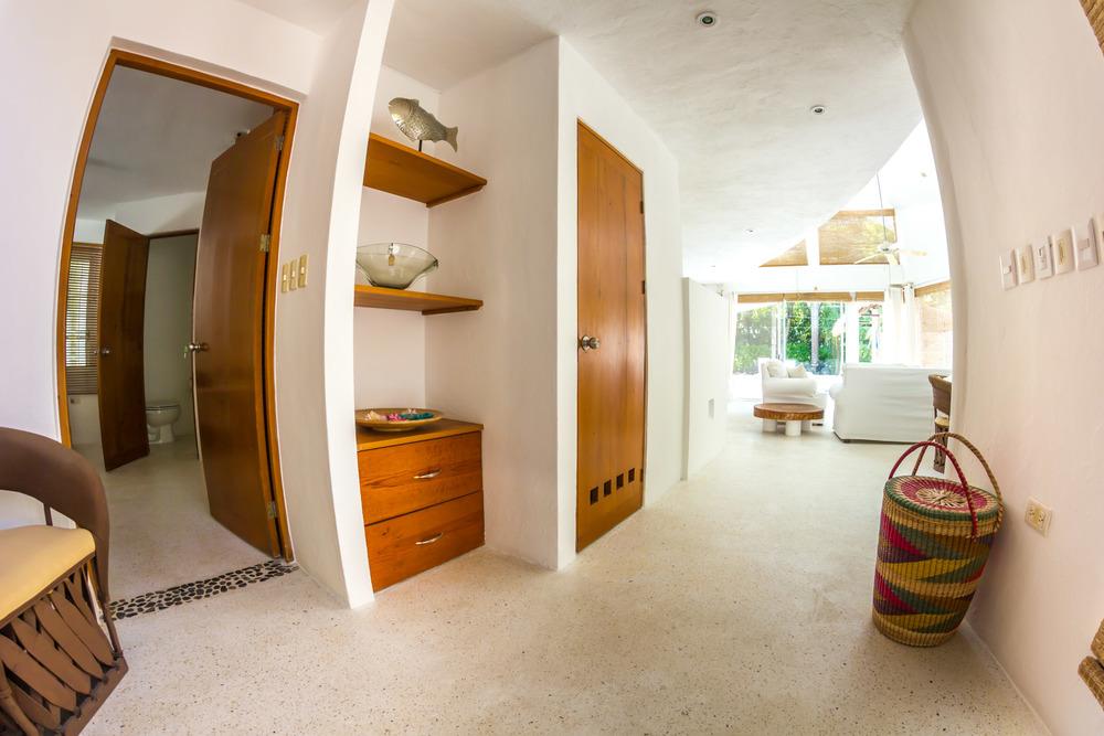 Casa Ingrid-28.jpg