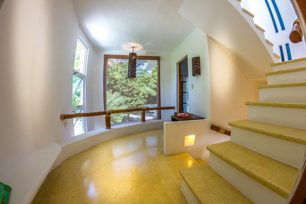Casa Ingrid-32.jpg