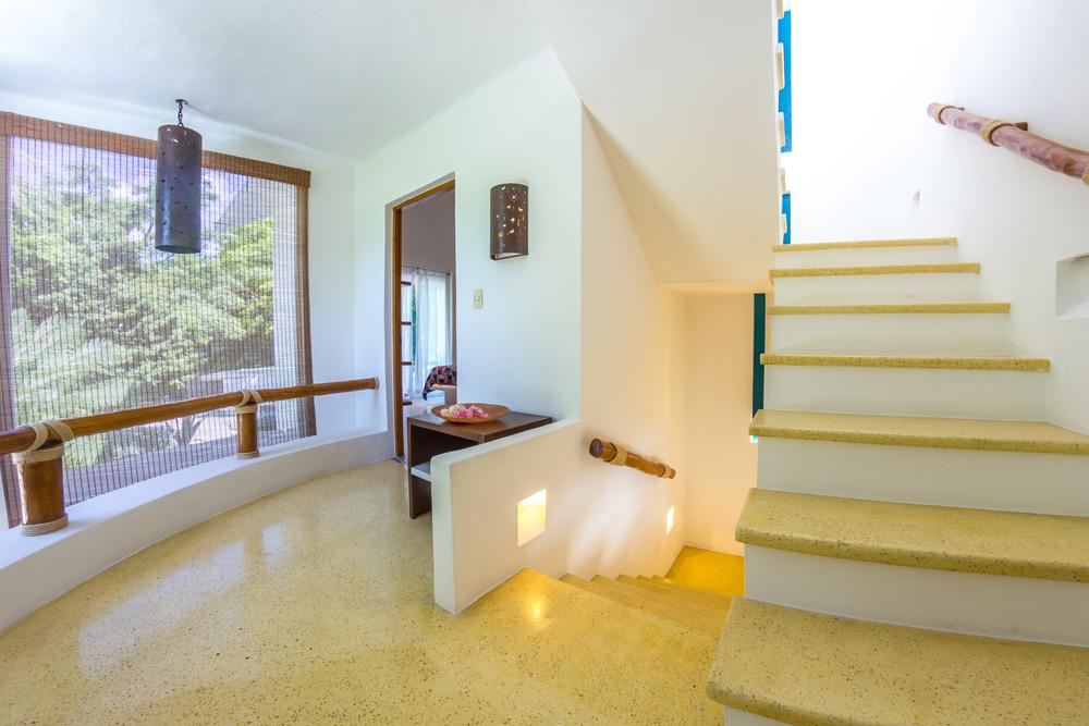 Casa Ingrid-48.jpg