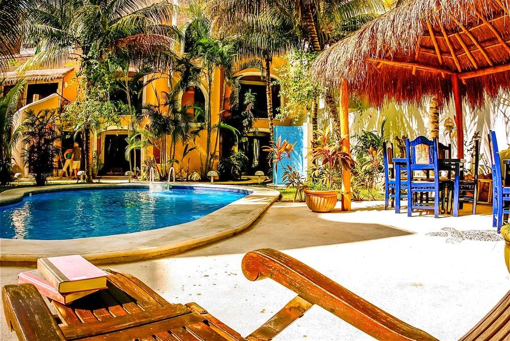 The BRIC Hotel 2014-4.jpg