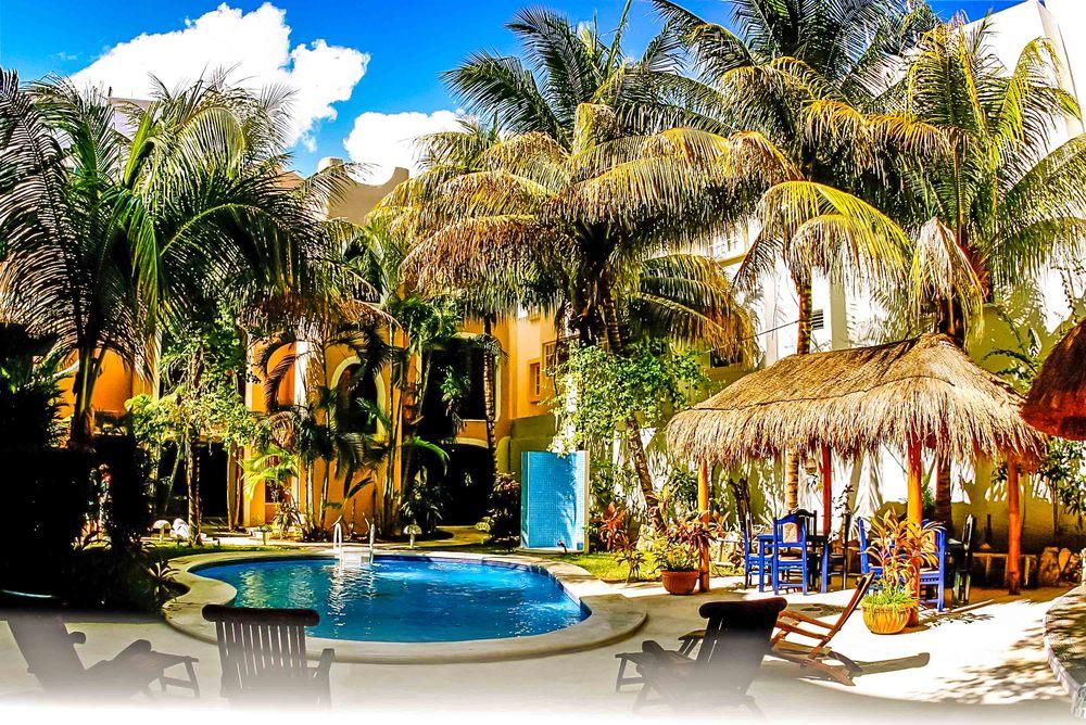 The BRIC Hotel 2014-7.jpg