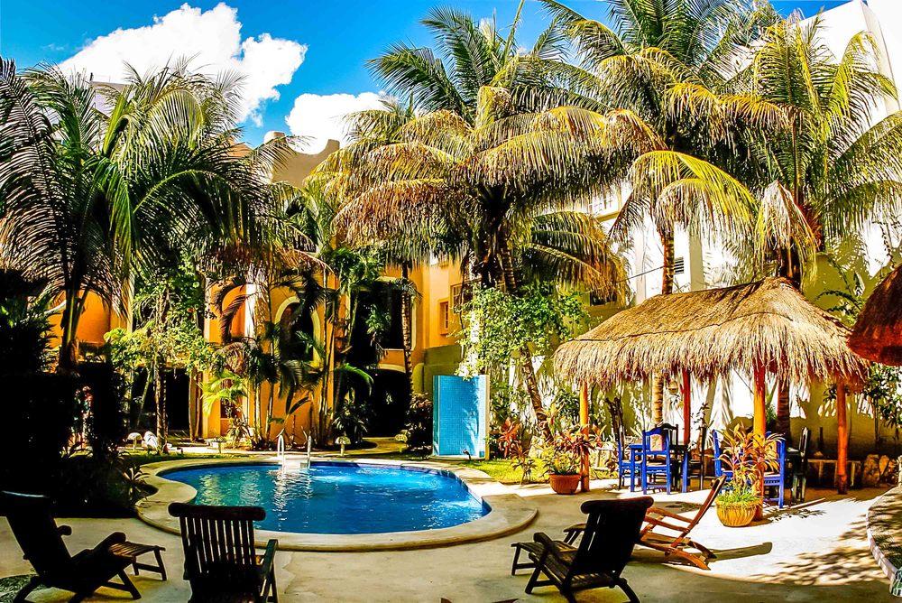 The BRIC Hotel 2014-8.jpg