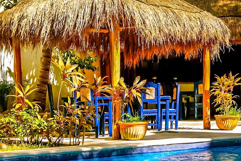 The BRIC Hotel 2014-9.jpg