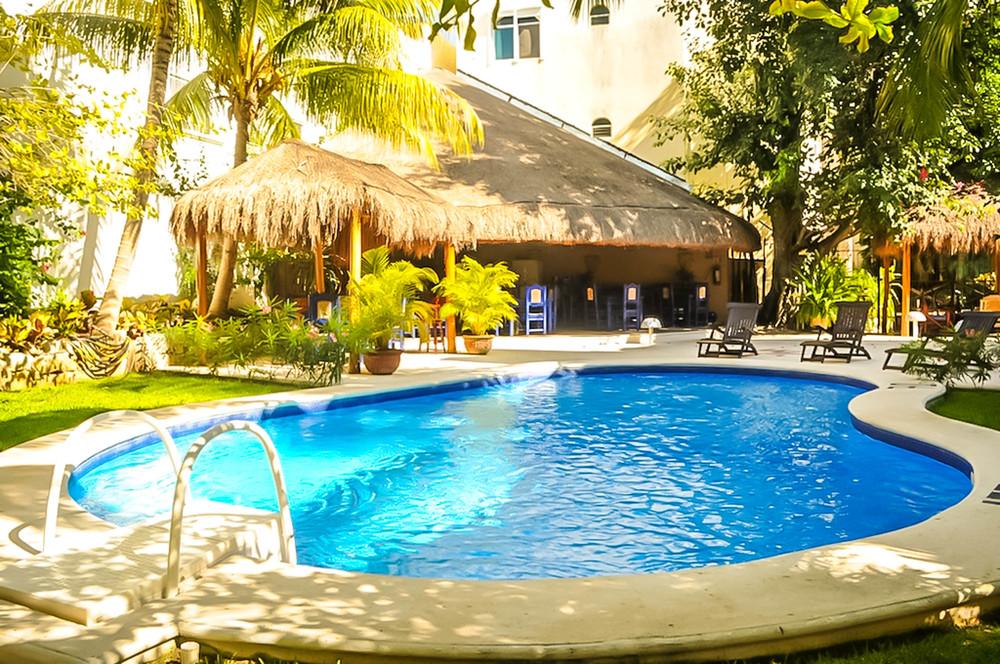 The BRIC Hotel 2014-35.jpg
