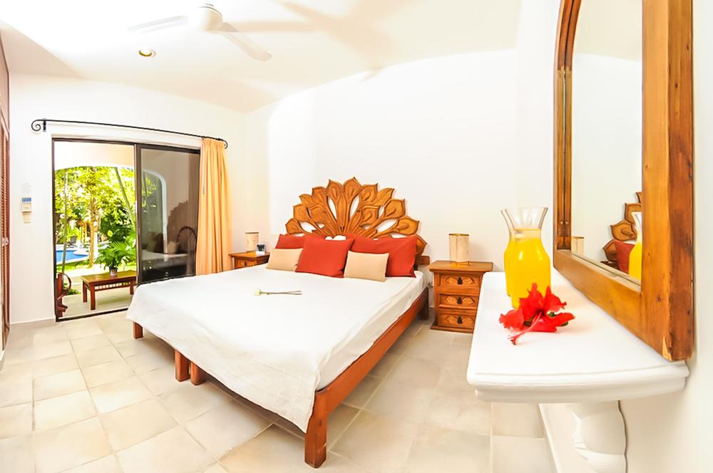 The BRIC Hotel 2014-36.jpg
